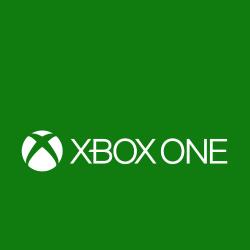 Xbox US Store