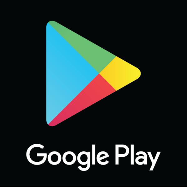 Card how google play gift to cancel How to