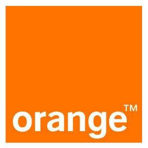 orange credit egypt