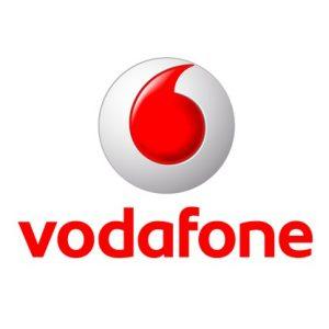 Vodafone credit Egypt