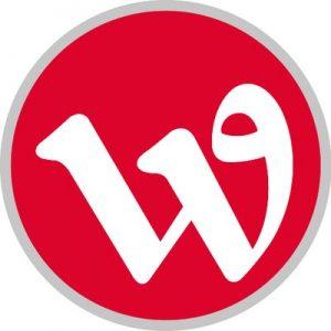 wataniya credit